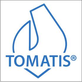 TOMATIS_WHITE